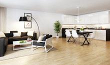 forside-leiligheter