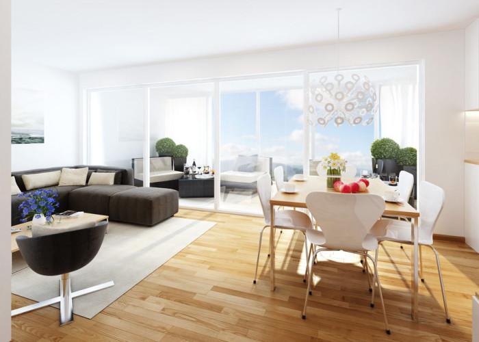 interior-stue-kjokk-940